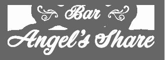 Angel's Share-エンジェルズシェア-